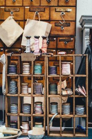 Fashion Upcycling | DIY Ideen & Anleitungen für Mode